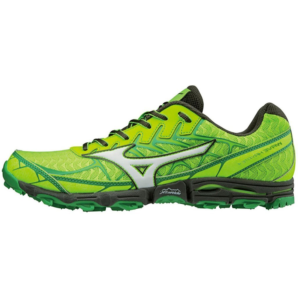 Men's Mizuno Wave Hayate 4-Shoes-33-OFF
