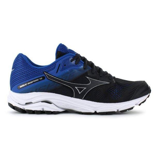 Men's Mizuno Wave inspire 15-Shoes-33-OFF