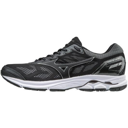 Men's Mizuno Wave Rider 21-Shoes-33-OFF