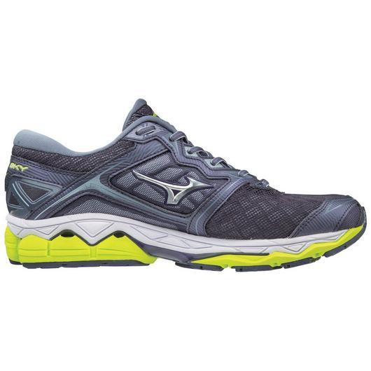 Men's Mizuno Wave Sky-Shoes-33-OFF