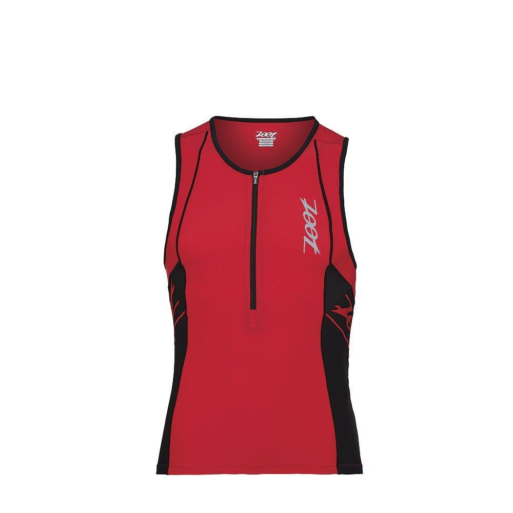 Men's Performance Tri Tank-Apparel-33-Off.com