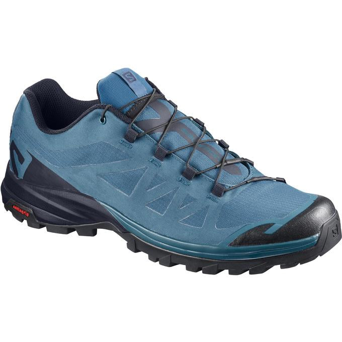 Men's Salomon OUTPATH-33-OFF