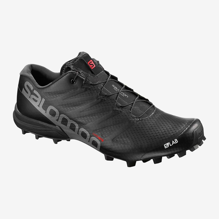 Men's Salomon S/Lab speed 2-Shoes-33-OFF