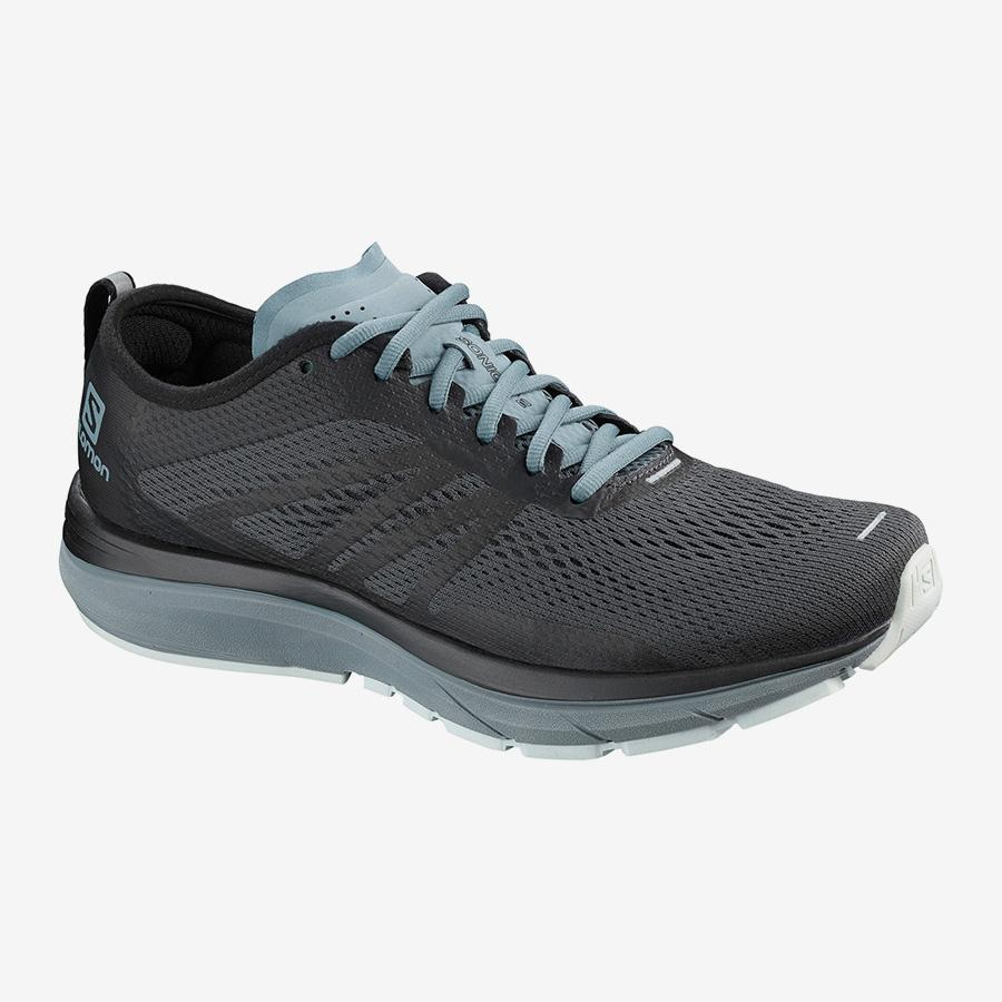 Men's Salomon Sonic Ra 2-Shoes-33-OFF