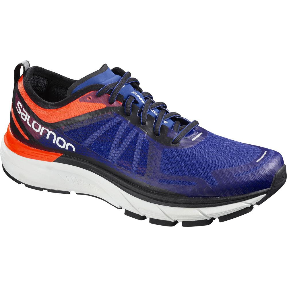 Men's Salomon Sonic RA MAX-Shoes-33-OFF