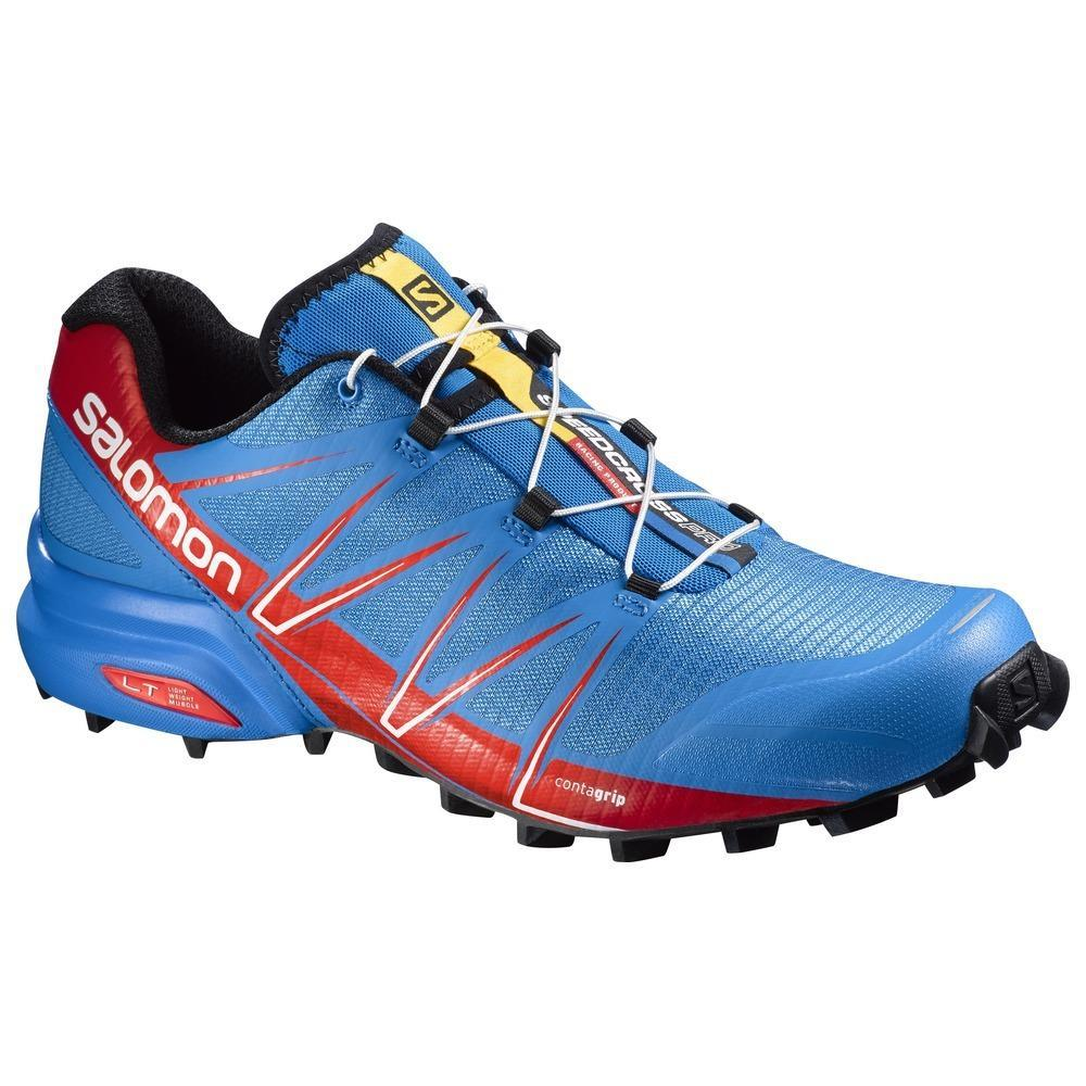Men's Salomon Speedcross 4 PRO-Shoes-33-Off.com