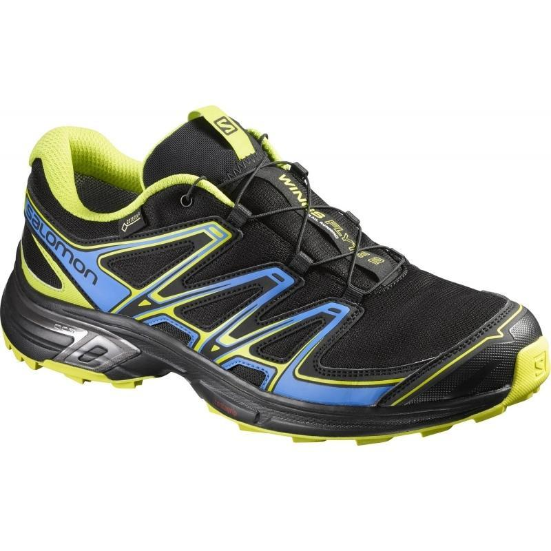 Men's Salomon Wings Flyte 2 GTX-Shoes-33-Off.com