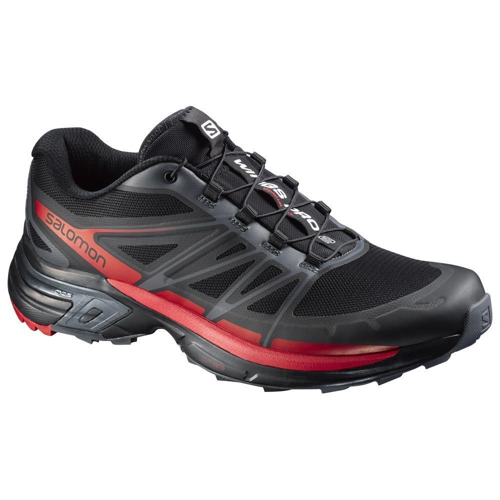 Men's Salomon Wings Pro 2-Shoes-33-Off.com