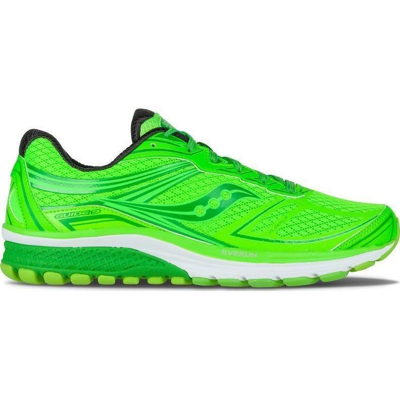 MEN'S SAUCONY GUIDE 9-Shoes-33-Off.com