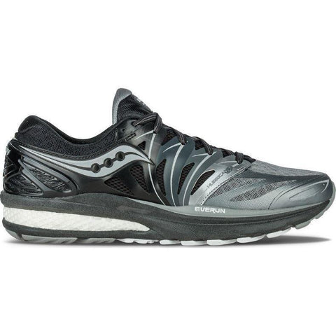 super popular 81aaf c77ae Saucony Running Shoes Clearance   33-Off – 33-Off.com