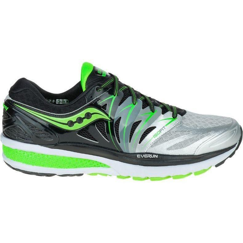 MEN'S SAUCONY HURRICANE ISO 2-Shoes-33-Off.com