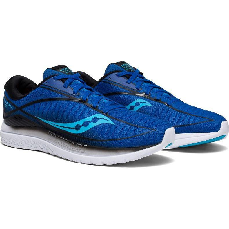 Men's Saucony Kinvara 10-Shoes-33-OFF