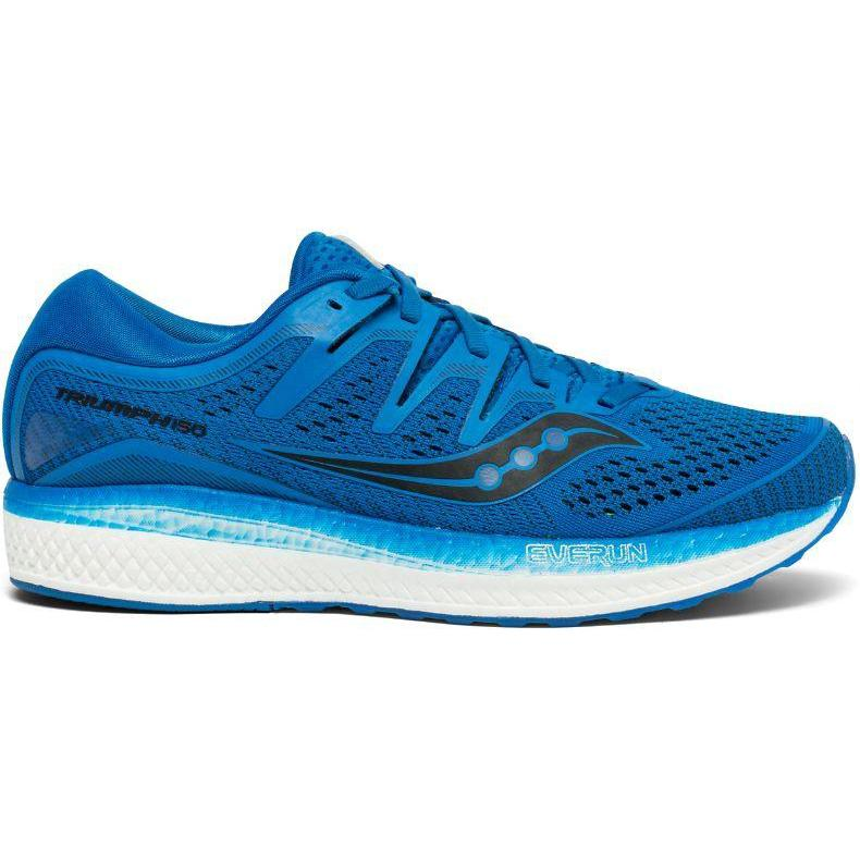 Men's Saucony Triumph Iso 5-Shoes-33-OFF