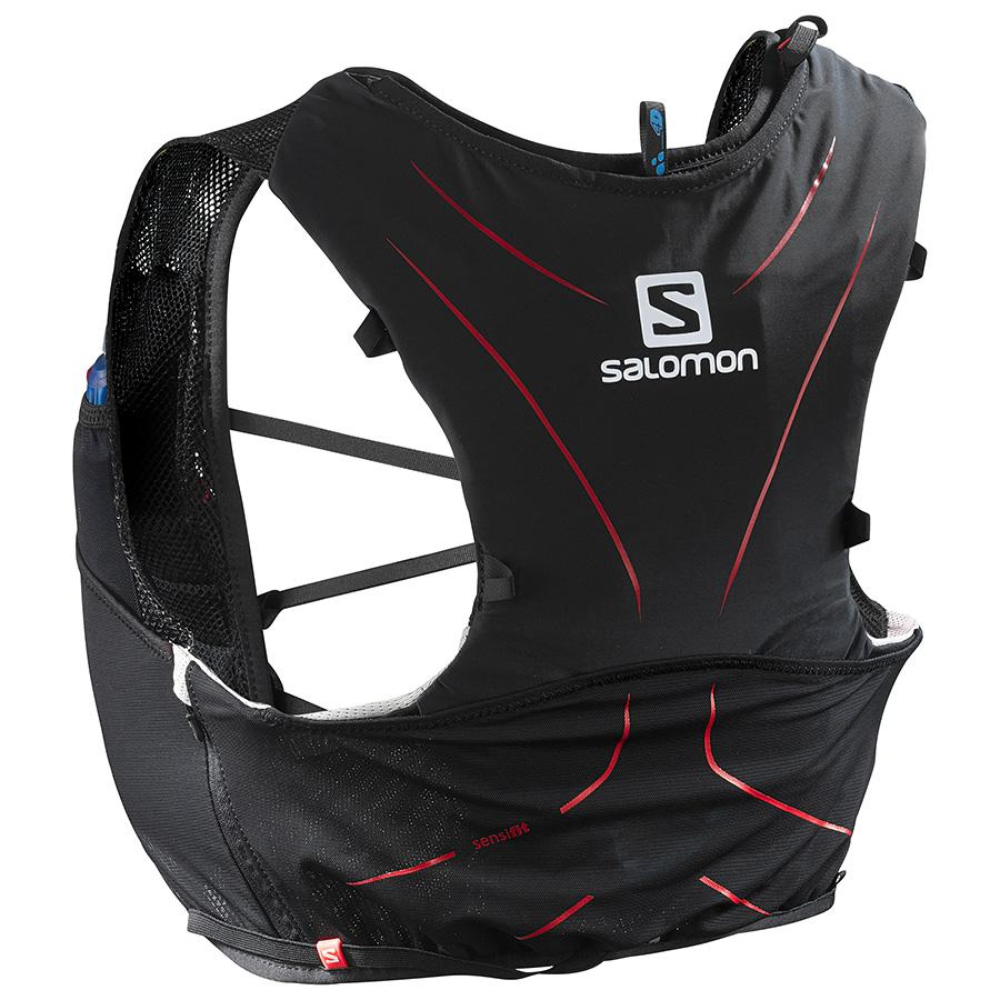 Salomon Bag ADV Skin 5-Accessories-33-OFF