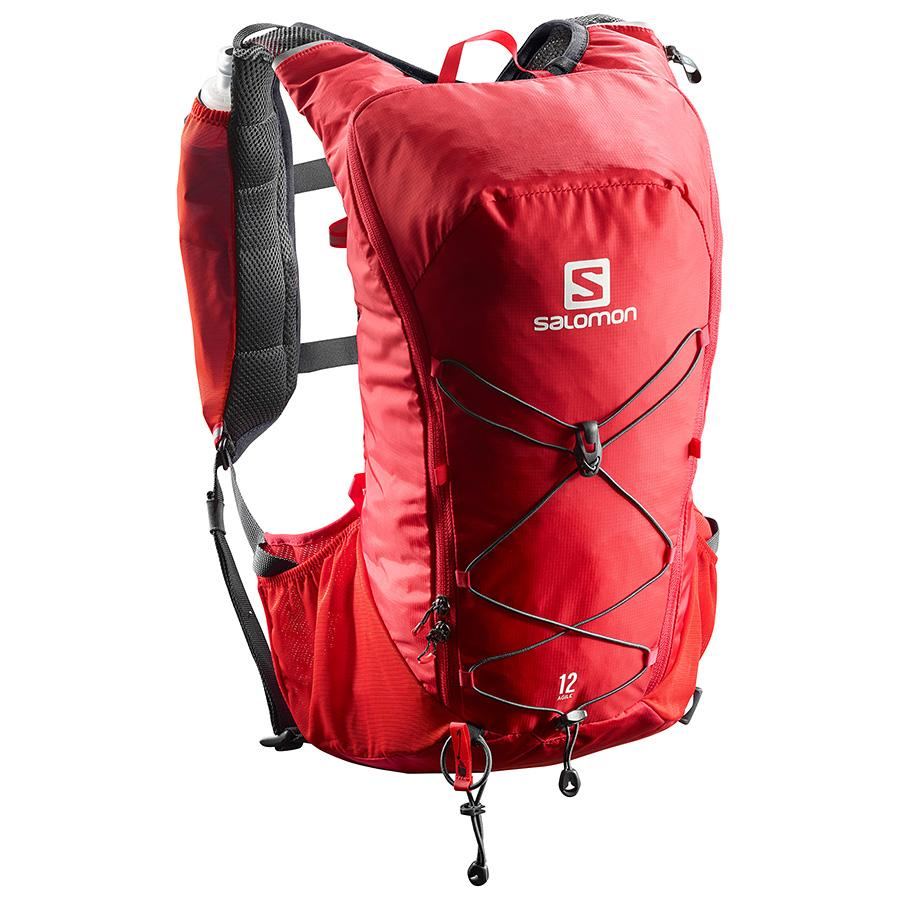 Salomon Bag Agile 12 Set-Accessories-33-OFF