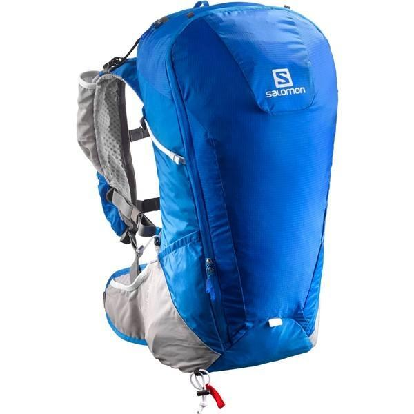 SALOMON BAG PEAK 20-Shoes-33-Off.com