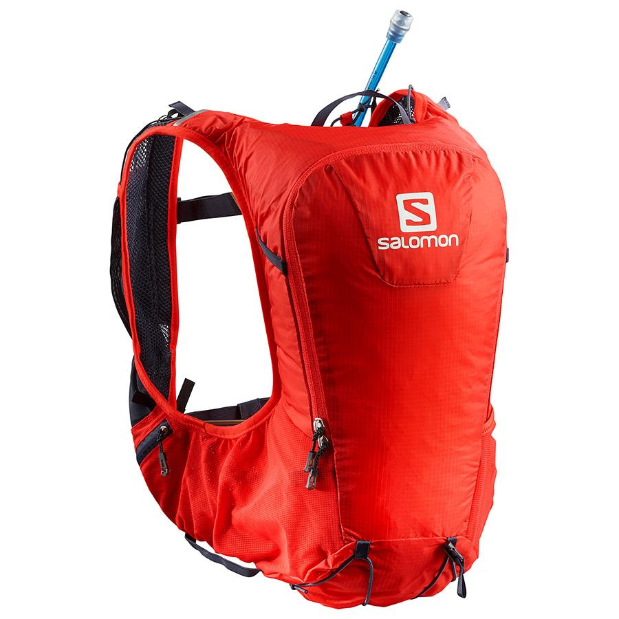 Salomon Bag Skin Pro 10 Set-Accessories-33-OFF