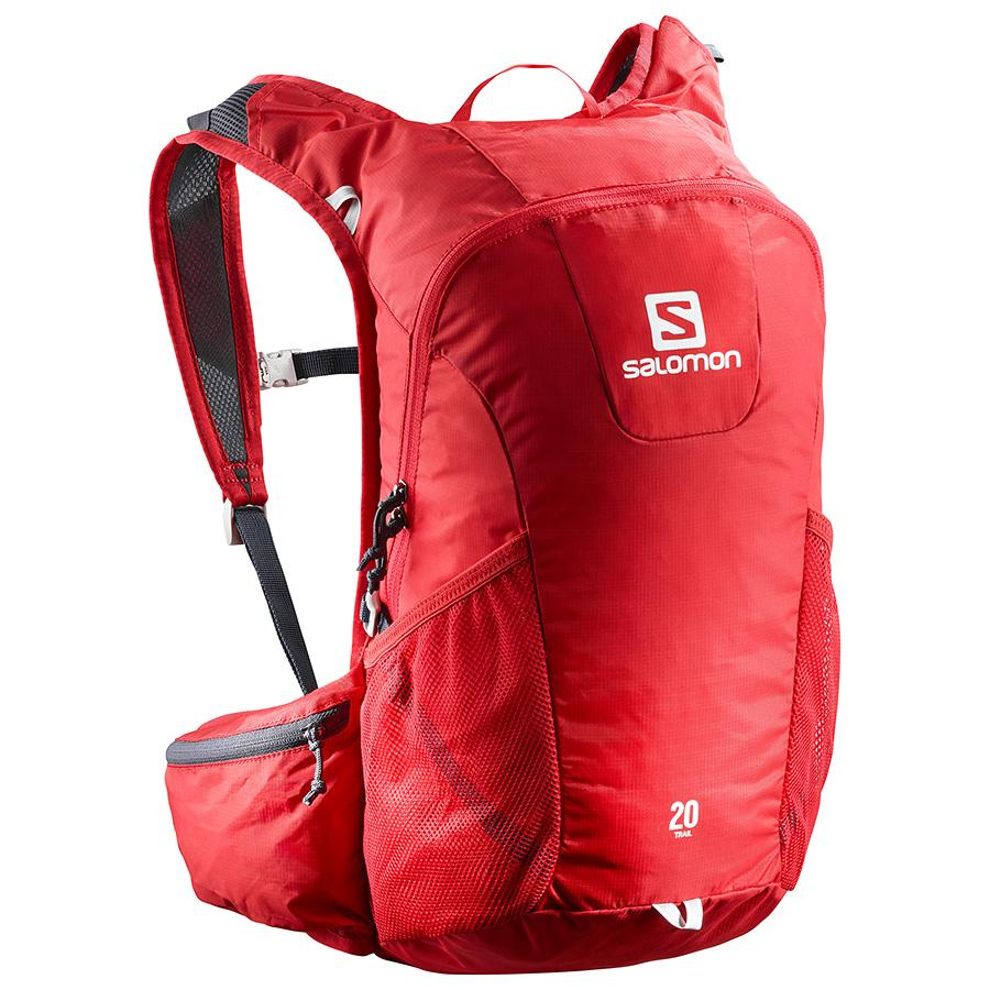 Salomon Bag Trail 20-Accessories-33-OFF