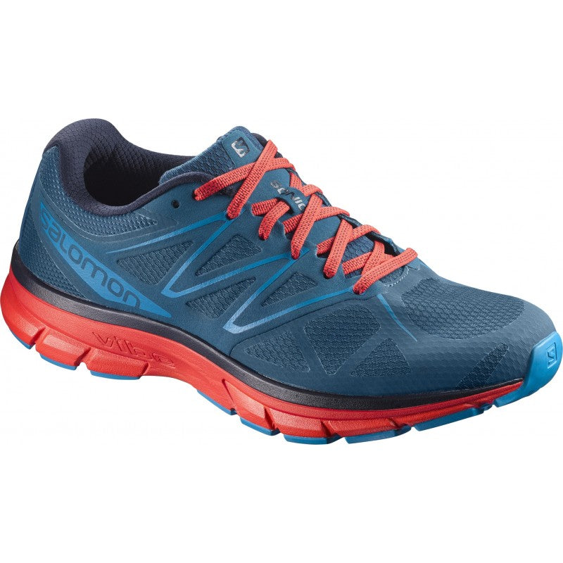 Men's Salomon Sonic