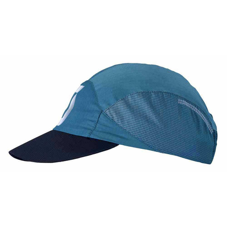 Scott Trail Run Soft Visor Cap (one size)-Apparel-33-OFF