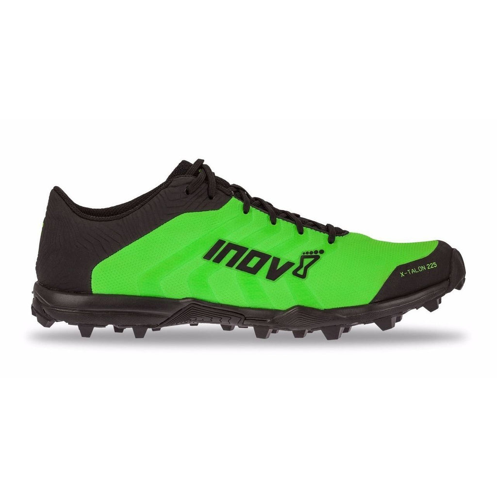 Unisex Inov X-Talon 225-Shoes-33-Off.com
