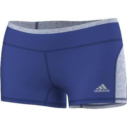 WOMEN'S ADIDAS TF CCHILL BS 3 INCH-Apparel-33-Off.com