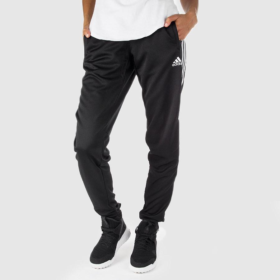 Women's Adidas Tiro 17-Apparel-33-OFF