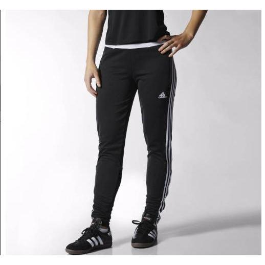 Women's Adidas Tiro15-Apparel-33-OFF