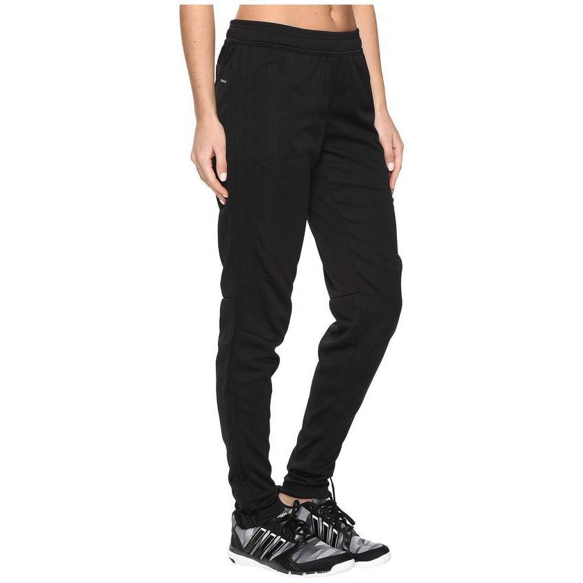 Women's Adidas Trio 17-Apparel-33-OFF