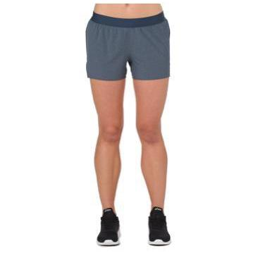 Women's Asics 3.5 in Short Woven-Apparel-33-OFF