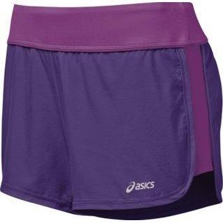 Women's Asics Every sport short-Accessories-33-Off.com
