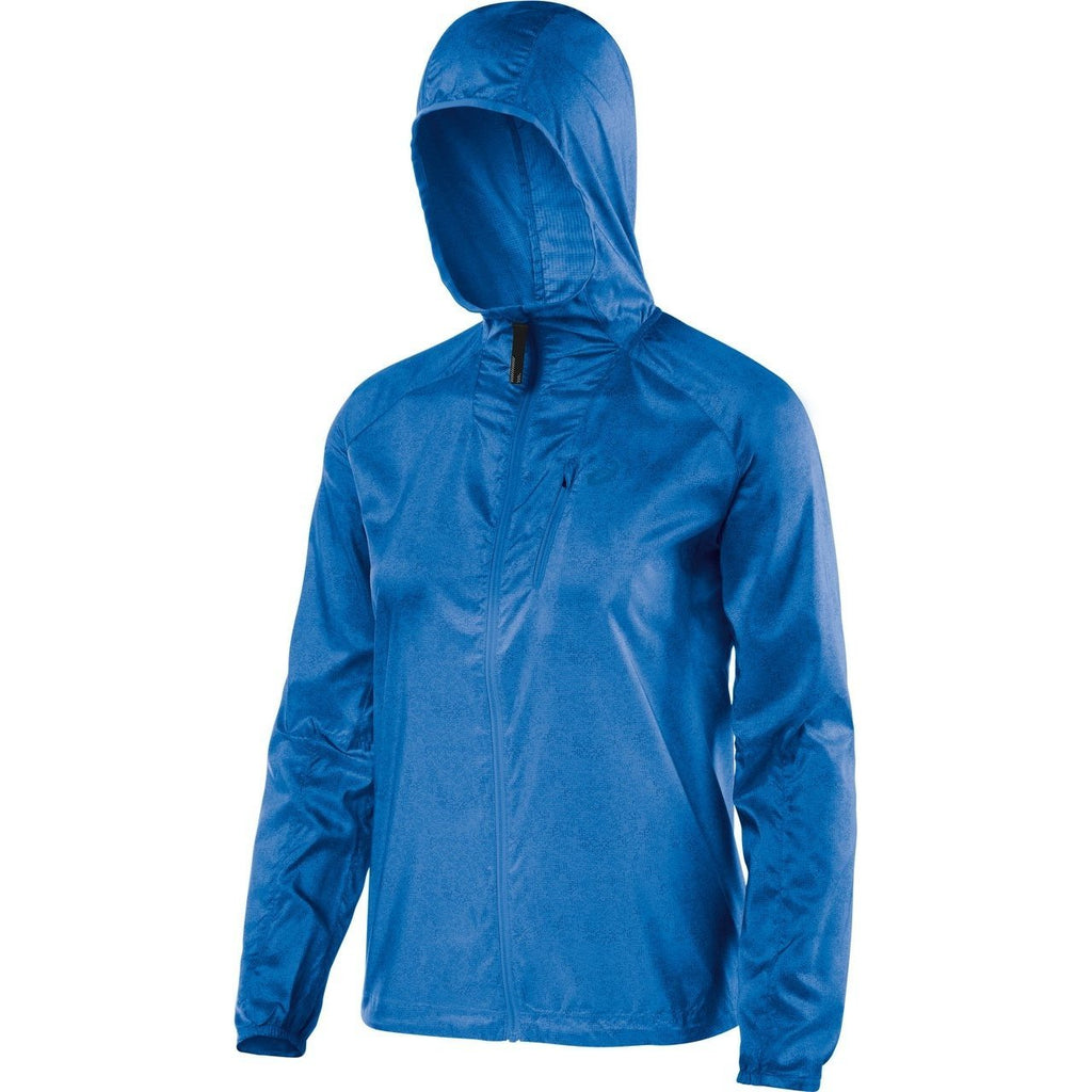 Women's Asics FujiTrail Packable Jacket-Apparel-33-Off.com
