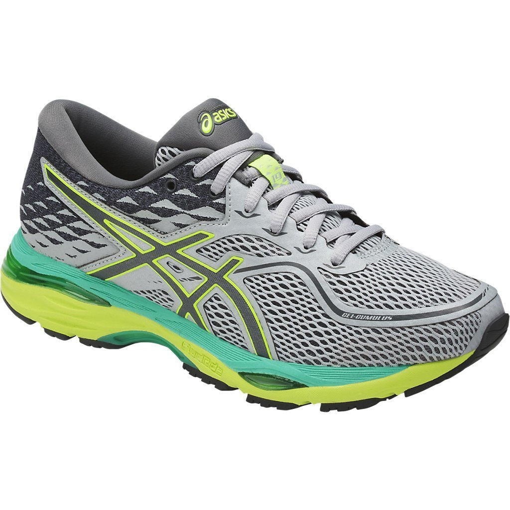 Women's Asics Gel Cumulus 19-Shoes-33-OFF