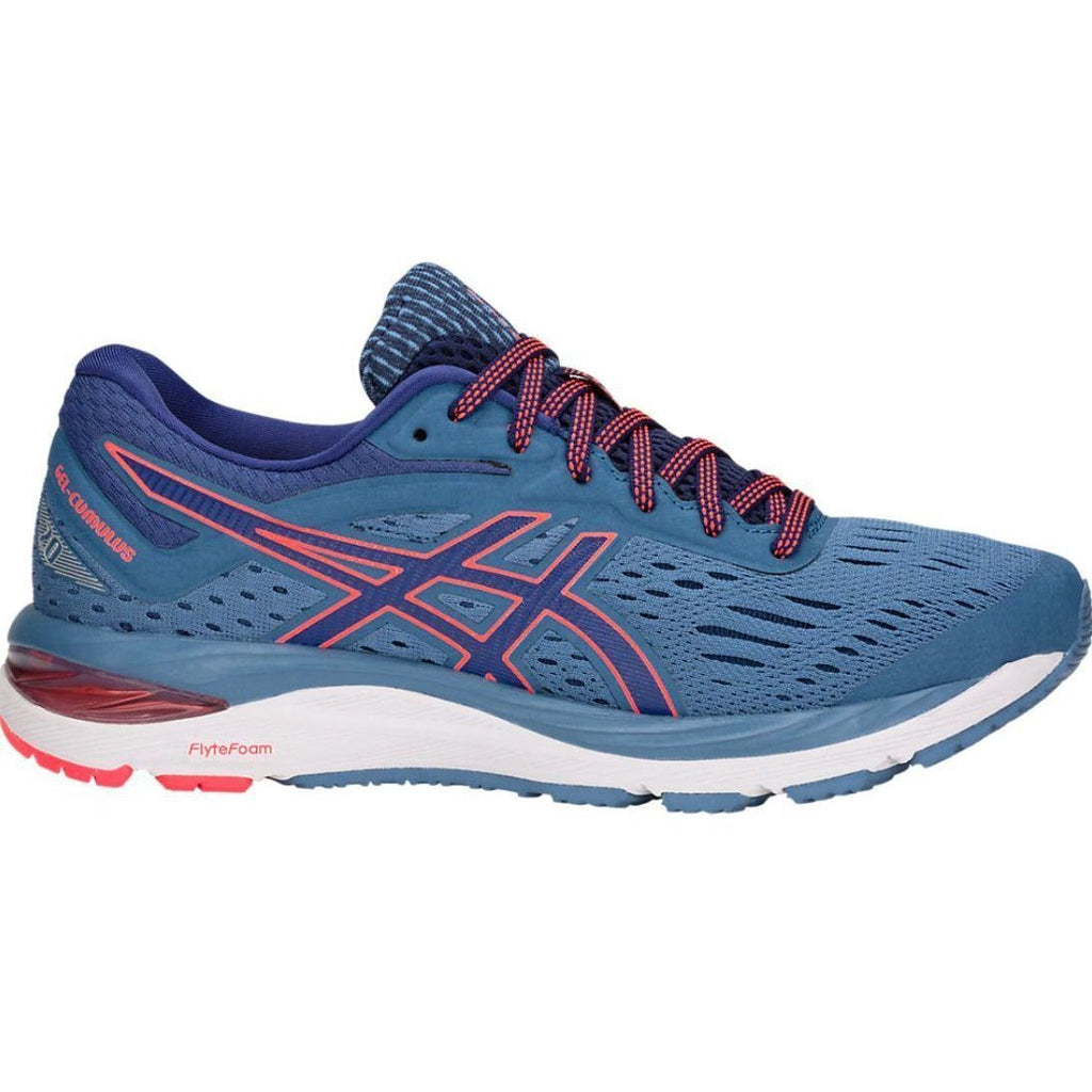 Women's Asics Gel-Cumulus 20-Shoes-33-OFF