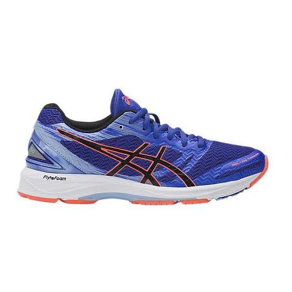 Women's Asics Gel Ds trainer 22-Shoes-33-OFF
