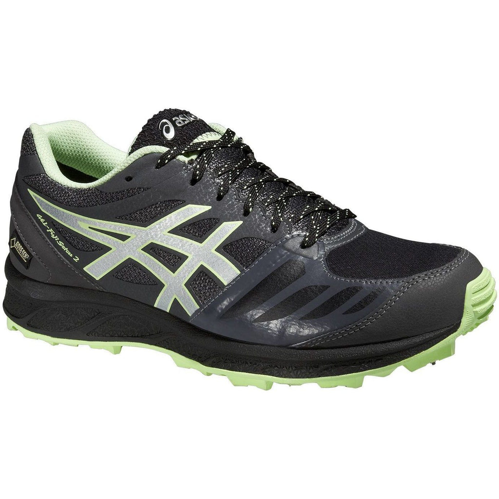 Women's Asics Gel-FujiStsu 2GTX-Shoes-33-OFF