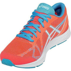 save off b5d4b 39d9a Women s Asics Gel Hyper Speed 7 – 33-Off.com