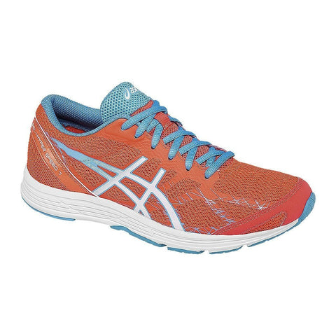quality design ba694 63991 Women s Asics Gel Hyper Speed 7