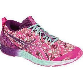 on sale 41e8e eb628 Women s Asics Gel hyper Tri 2-Shoes-33-Off.com