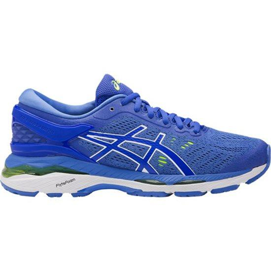 women's Asics Gel-Kayano 24 (2A)-Shoes-33-OFF