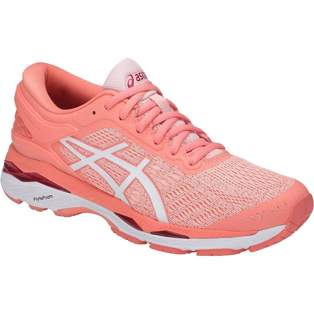 Women's Asics Gel-Kayano-24-Shoes-33-OFF
