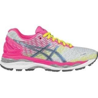 Women's Asics Gel-Nimbus 18-Shoes-33-Off.com