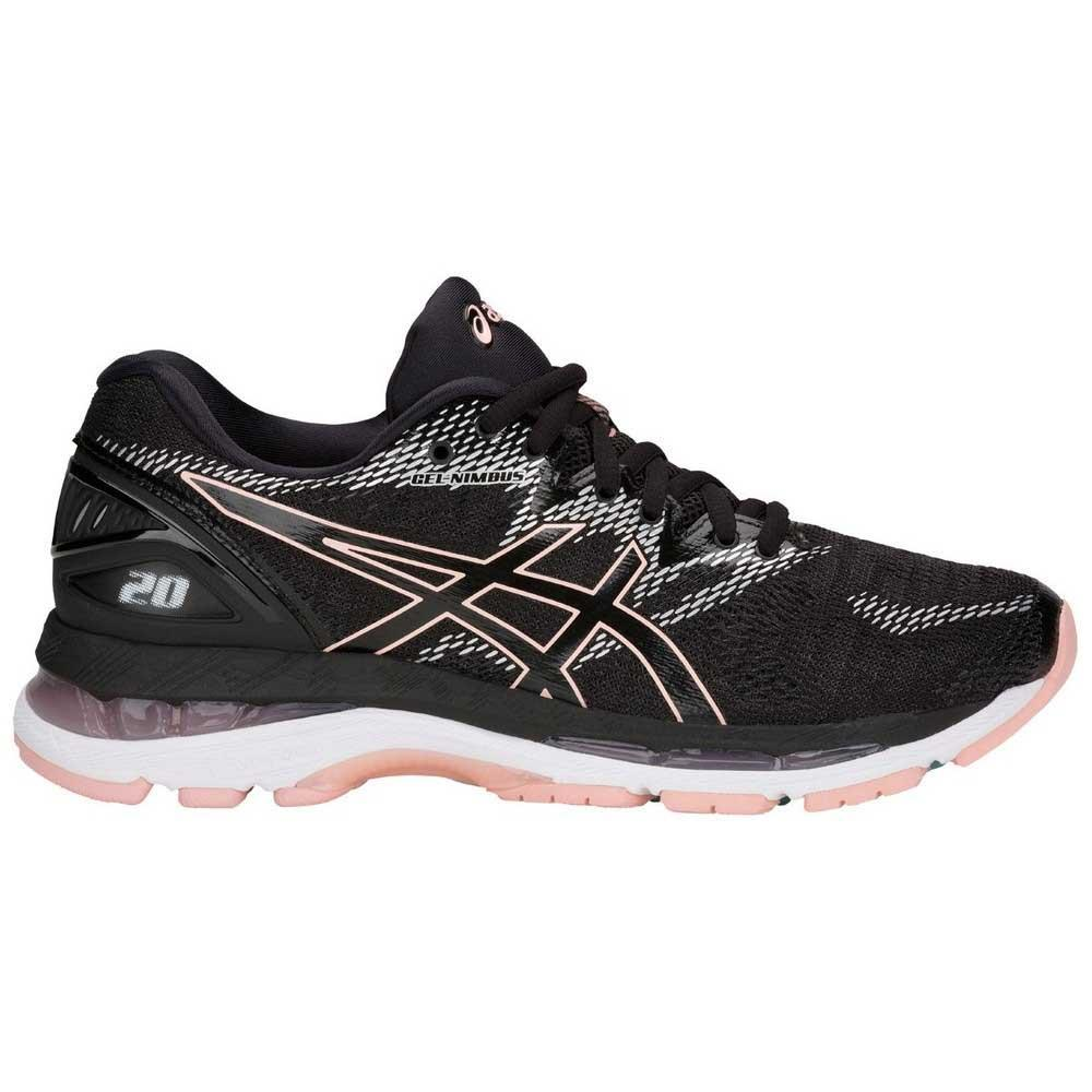 Women's Asics Gel-Nimbus 20-Shoes-33-OFF
