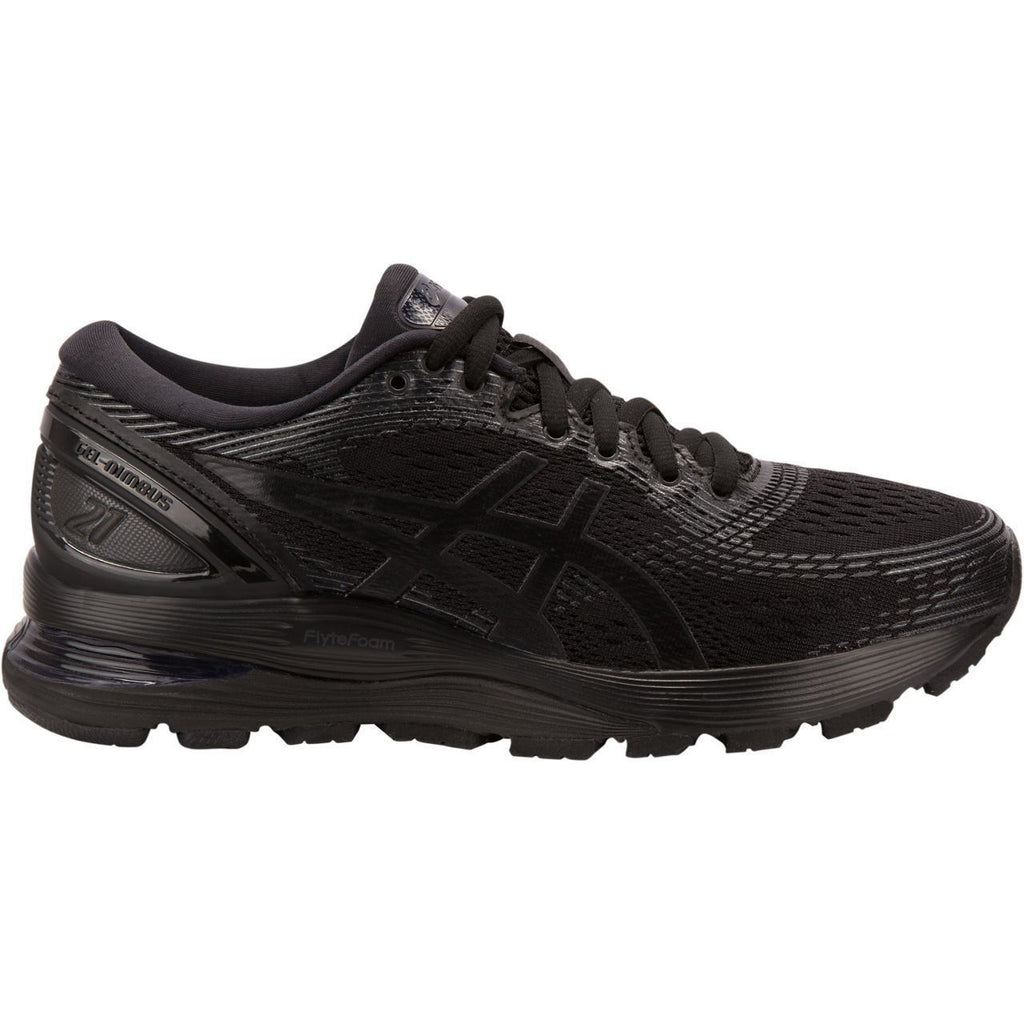 Women's Asics Gel-Nimbus 21-Shoes-33-OFF