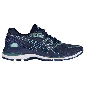 Women's Asics Gel-Nimbus (2A)-Shoes-33-OFF