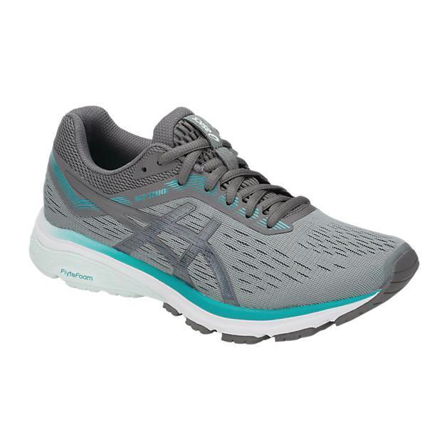 Women's Asics GT-1000 7-Shoes-33-OFF