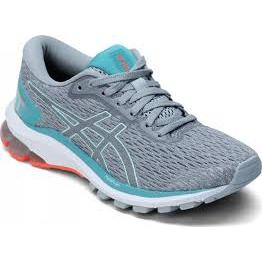 Women's Asics GT-1000 9-Shoes-33-OFF