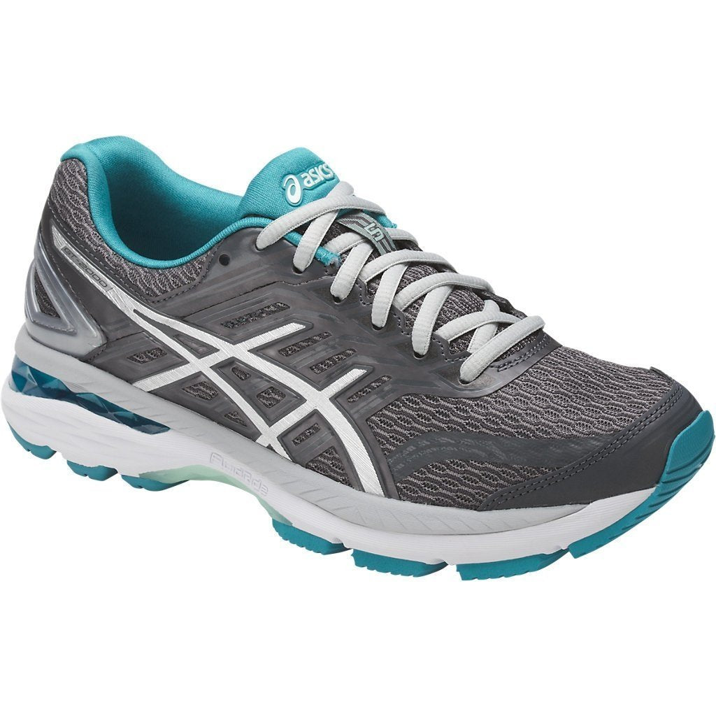Women's Asics GT- 2000 5-Shoes-33-Off.com