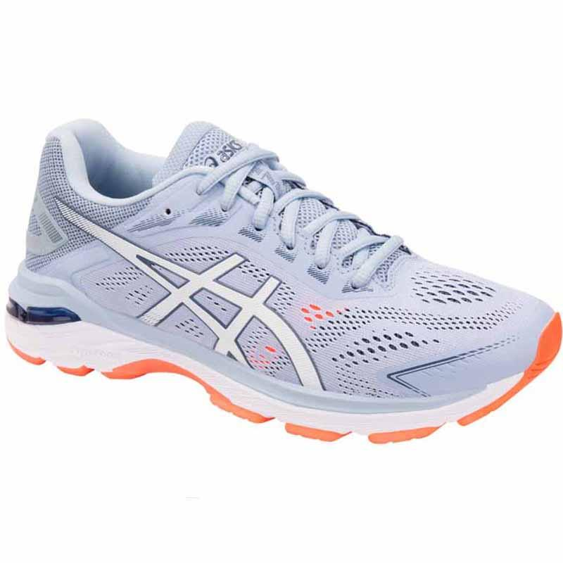 Women's Asics GT-2000 7-Shoes-33-OFF