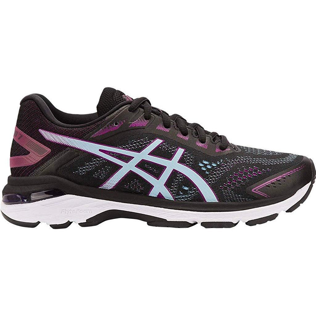 Women's Asics GT-2000 (D)-Shoes-33-OFF